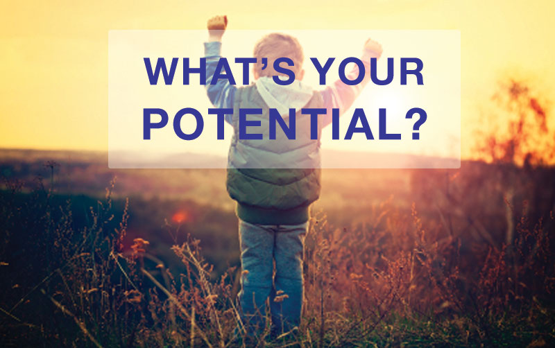 whatsyourpotentialsmall